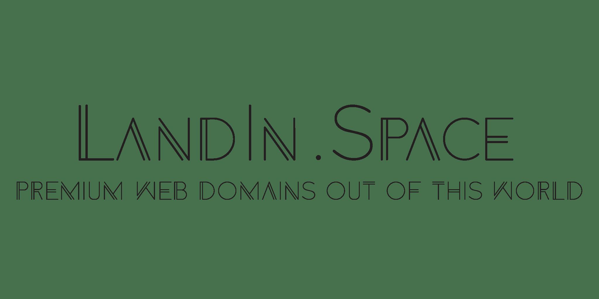 LandIn.Space